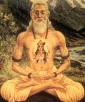 antharyami