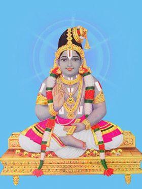 nammalwar-art-2